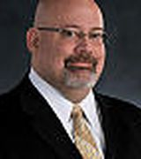 Bob Berner, Real Estate Pro in Allentown, PA