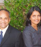Prerana and…, Real Estate Pro in Fremont, CA