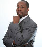 Harvey Simmo…, Real Estate Pro in Atlanta, GA
