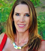 Dawn Mulder, Real Estate Agent in Cave Creek, AZ
