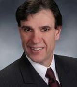 Joseph Geraci, Agent in Setauket, NY