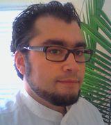 Alex Pereira…, Real Estate Pro in Farmington Hills, MI