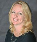 Melanie Oppenhuizen, Agent in Grant, MI