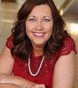 Kandy Kirk, Real Estate Pro in Broken Arrow, OK