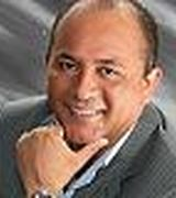 Ed Salinas, Real Estate Pro in Kansas City, MO