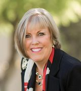 Sherrie Bell…, Real Estate Pro in Scottsdale, AZ