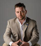 Kris Cooper, Real Estate Pro in Cincinnati, OH