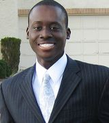 Victor Teye, Agent in Mesa, AZ