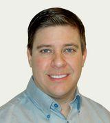 Matthew Prowant, Real Estate Agent in Castle Rock, CO