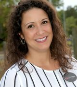 Stacy Burgos, Real Estate Agent in Foley, AL