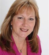 Cynthia Hawkins, Real Estate Agent in Strasburg, VA