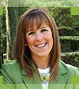 Coco Harris, Real Estate Agent in Winnetka, IL