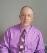 Rusmir Russ…, Real Estate Pro in Chicago, IL