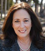 Victoria Petty, Agent in Morro Bay, CA