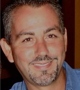 Chris Paul, Real Estate Agent in Apopka, FL