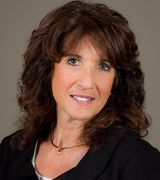 Carol Moson, Real Estate Pro in Marietta, GA