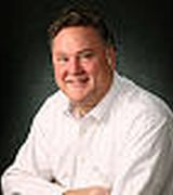 Curt Sall, Real Estate Pro in Allegan, MI