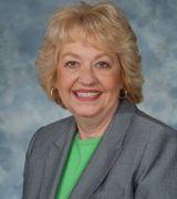 Linda Lougee, Real Estate Pro in Newport, RI