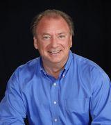 Noel Moensse…, Real Estate Pro in Orlando, FL