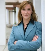 Tara McCaull…, Real Estate Pro in Bellevue, WA