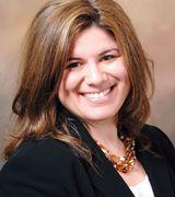 Profile picture for Nicole J Bates