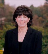 Grace Mitnick, Real Estate Pro in Sherman Oaks, CA