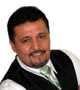 Fernando Her…, Real Estate Pro in Gaithersburg, MD