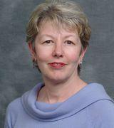 Debby Geheran, Real Estate Pro in Wellesley, MA