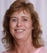 Bette Warner, Real Estate Pro in Vicksburg, MS