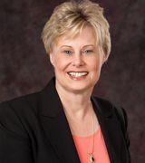 Janie Jones,…, Real Estate Pro in Paducah, KY