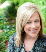 Megan Owens, Real Estate Agent in Omaha, NE