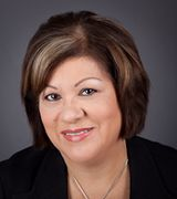 Debbie Nicoll, Real Estate Pro in Simi Valley, CA