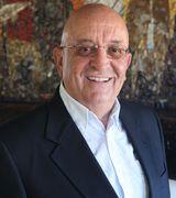 Michael Shehabi, Agent in Avalon, PA