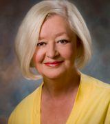 Sheila Davis, Real Estate Pro in Saint Stephen, SC