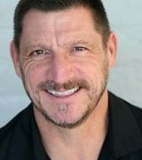 mike johnson, Agent in Palm Springs, CA
