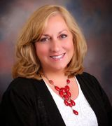 Lynn Lenkiewicz, Real Estate Agent in Liverpool, NY