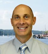 Anthony Lemme, Agent in Westerly, RI