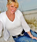 Karen Oliver, Real Estate Pro in Panama City Beach, FL