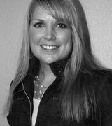 Sylvie Stuart…, Real Estate Pro in Flagstaff, AZ