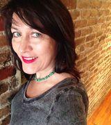Julia Foley, Real Estate Agent in Phoenix, AZ