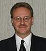 Michael Lang, Real Estate Pro in Ferndale, MI