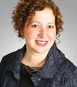 Jane Mermelstein, Real Estate Agent in San Francisco, CA