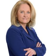 Donna Przych…, Real Estate Pro in East Rutherford, NJ