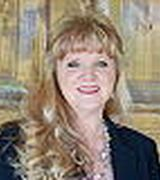 Judy Moore, Real Estate Pro in Phoenix, AZ
