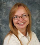 LaDawna Anderson, Agent in Magnolia, TX