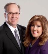 Bob and Kim…, Real Estate Pro in Orem, UT