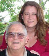 Marian Britt, Agent in Bozeman, MT