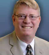 Mark Adams, Real Estate Pro in Novato, CA
