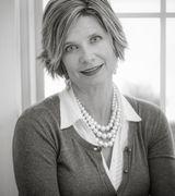 Colleen Windrow, Agent in Bethany Beach, DE
