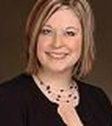 Erin Long, Real Estate Pro in Indianapolis, IN